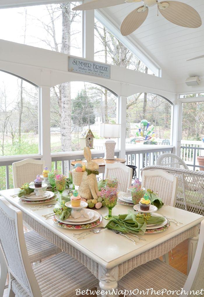 die besten 25 patio table sets ideen auf pinterest tische und st hle im freien gro e. Black Bedroom Furniture Sets. Home Design Ideas