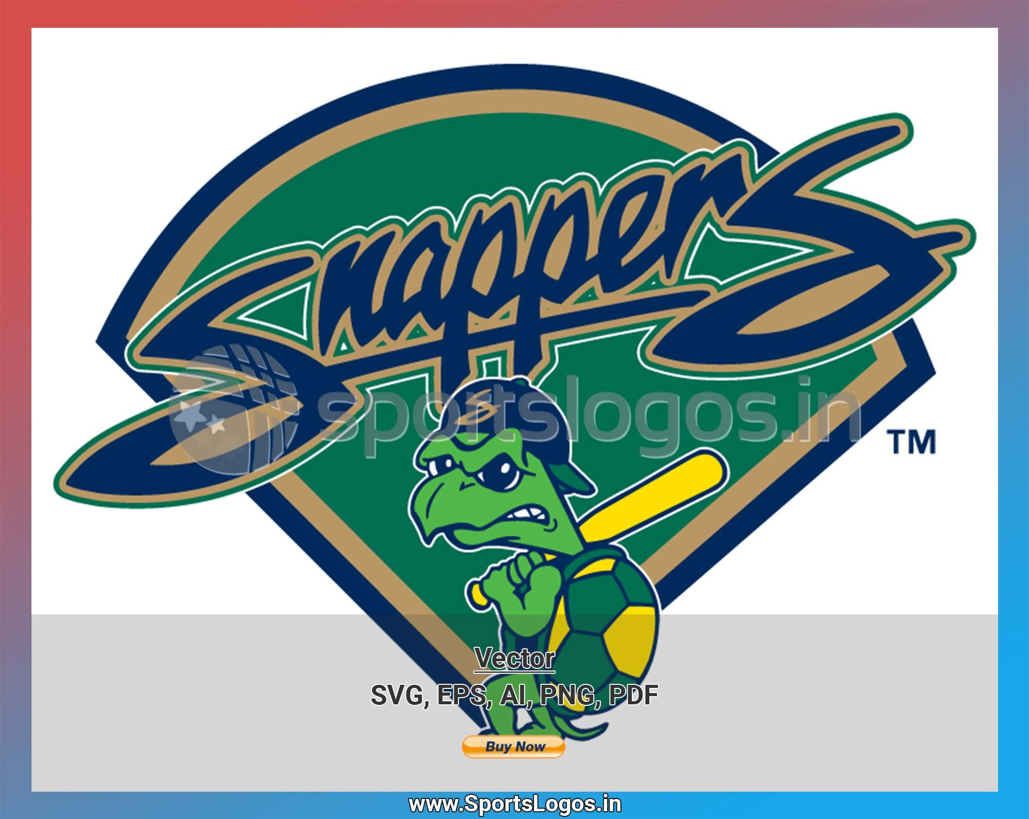 Beloit Snappers Baseball Sports Vector Svg Logo In 5 Formats Spln000352 Sports Logos Embroidery Vector For Nfl Nba Nhl Mlb Milb And More In 2020 Baseball Teams Logo Beloit Minor League Baseball