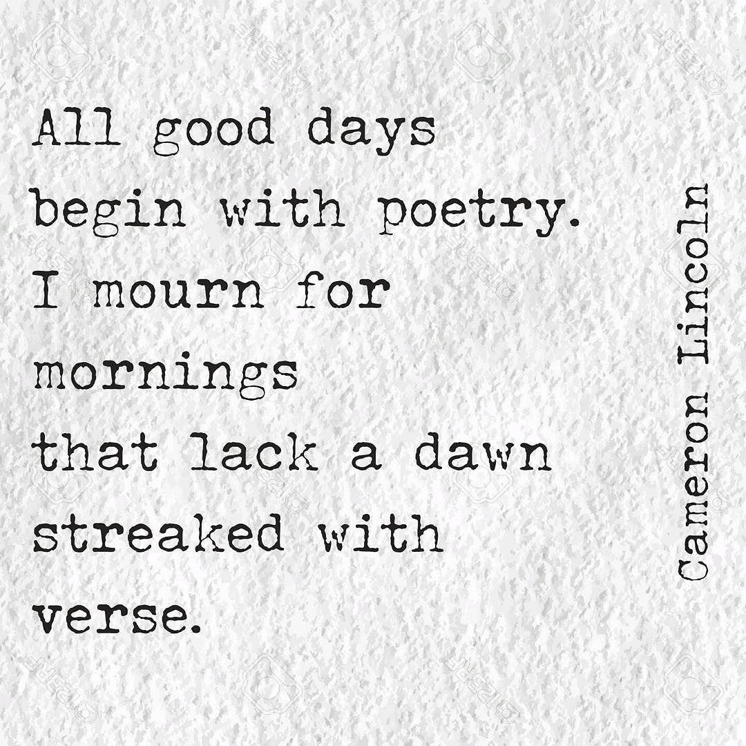 poems for mother ignacia Rolando tinio rolando santos tinio (march 5, 1937 – july 7, 1997) was a filipino poet, dramatist, director, actor, critic, essayist andeducator ----.