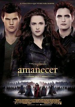 Crepusculo Amanecer Parte 2 Online Latino 2012 Vk Peliculas Audio Latino Breaking Dawn Movie Twilight Breaking Dawn Twilight Movie