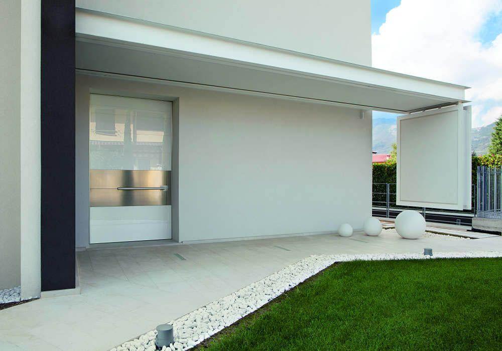 Synua Modern Door Entrada Pinterest Modern Door Doors And