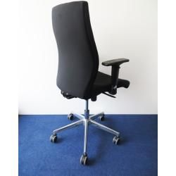 Photo of Desk chairs