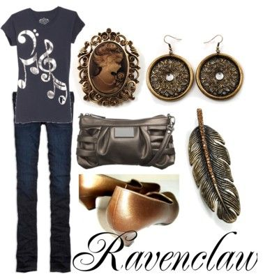 ravenclaw icons - Google Search