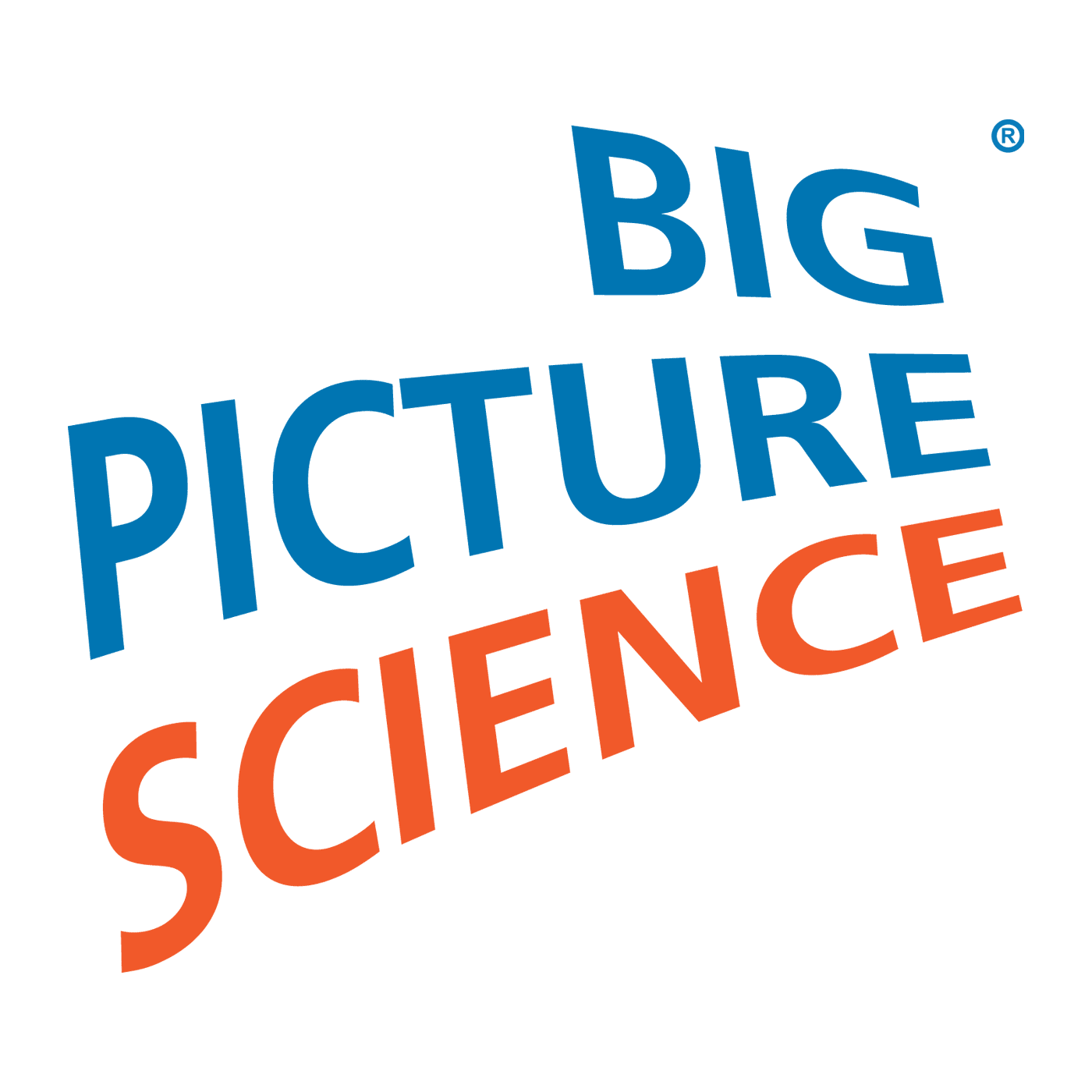 Listen to Big Picture Science episodes free, on demand