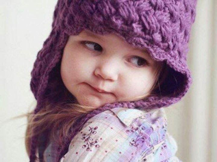 تحميل صور اطفال حلوة خلفيات اطفال جميلة ميكساتك Bebek