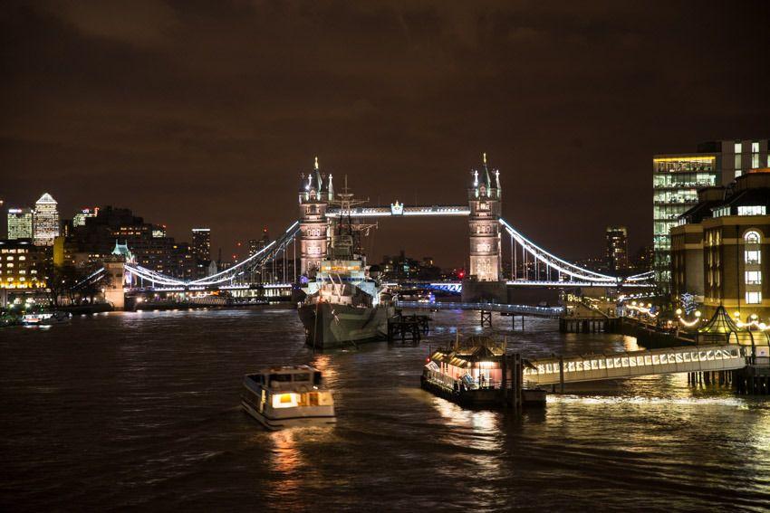 Le London Pass Cest Une Carte Qui Vous Donne Accs Plein De Muses Et Dattractions Londres On A Test Pour Emmne En Marathon