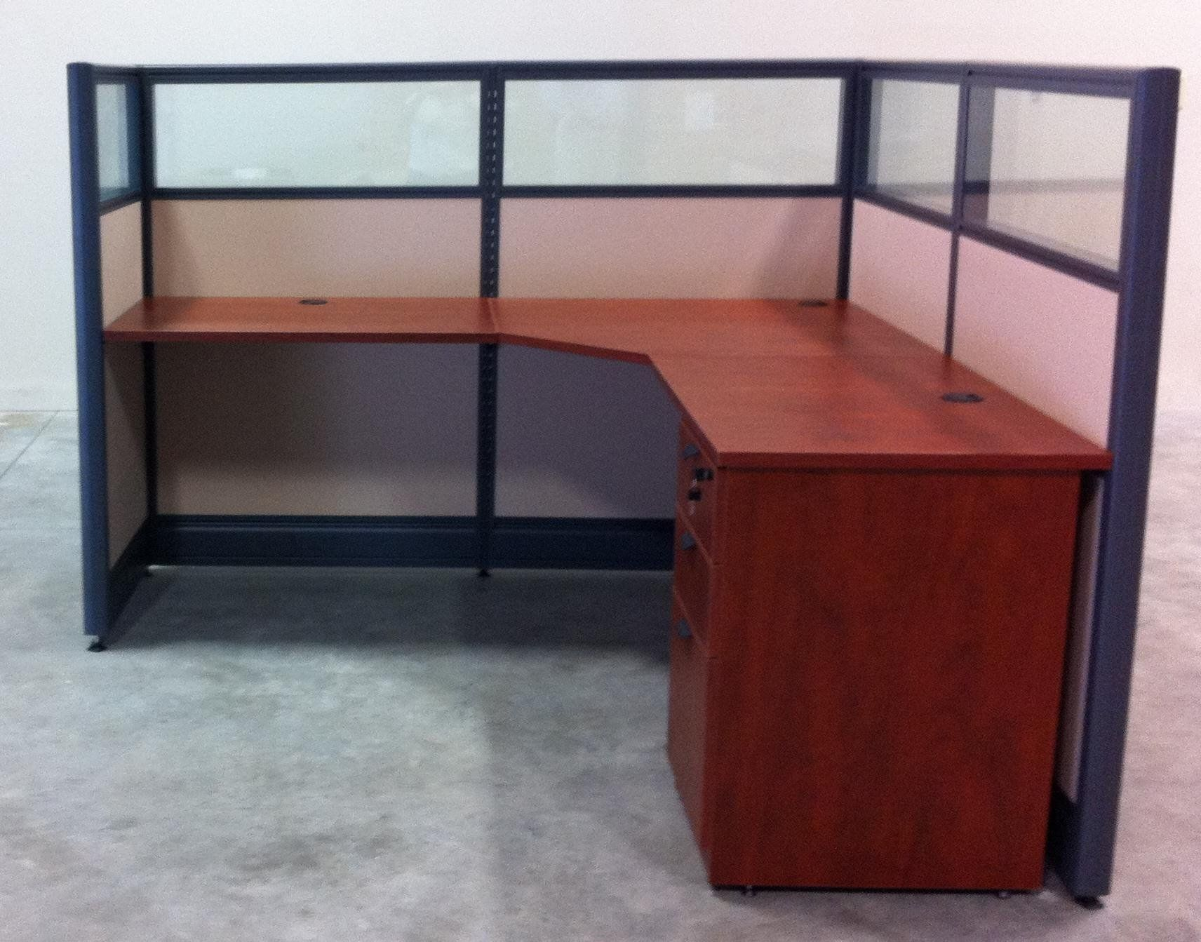 #cubicles #workstation #office #panel #partition #wall #glass