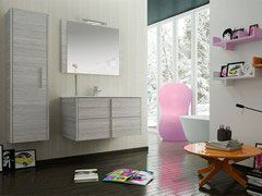 Mobile Bagno Jolly 90 Vanity Units Furniture