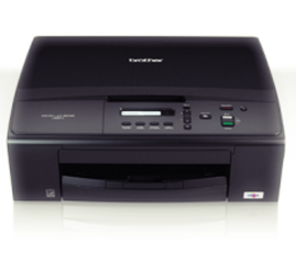 Brother DCP-J140W Driver Download. Brother DCP-J140W Free Download Driver for Windows 8.1, Windows 8, Windows 7, Windows Vista, Windows Xp, Mac Os and Linux