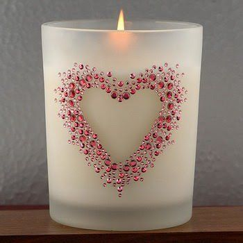 Beautiful Candles Beautiful Candles Wallpapers Beautiful Candle Photos Romantic Candles Images Of Beautiful Candles Christmas Beautiful Candles Christmas Candle Valentine Candles Candles Wallpaper Candles