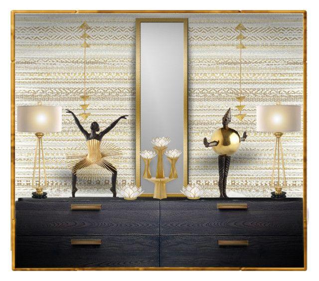Bauhaus DECORACIÓN INTERIOR Pinterest Decoracion interior