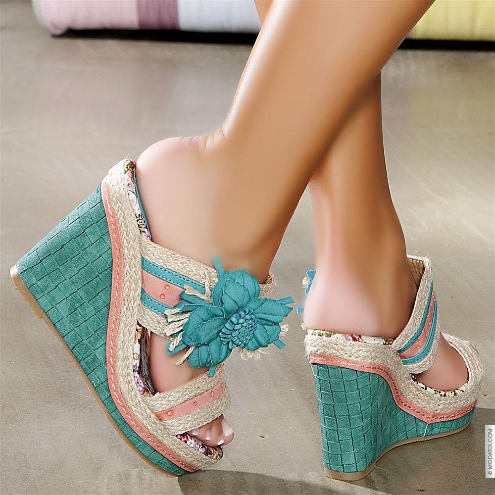www modatoi com chaussures
