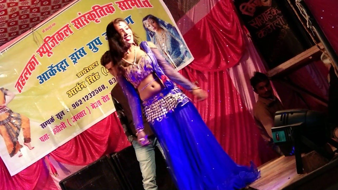 Hai Tor Duno Indicator Dj Song Hai Tor Duno Indicator Bhojpuri Song Dj Songs Dj Songs