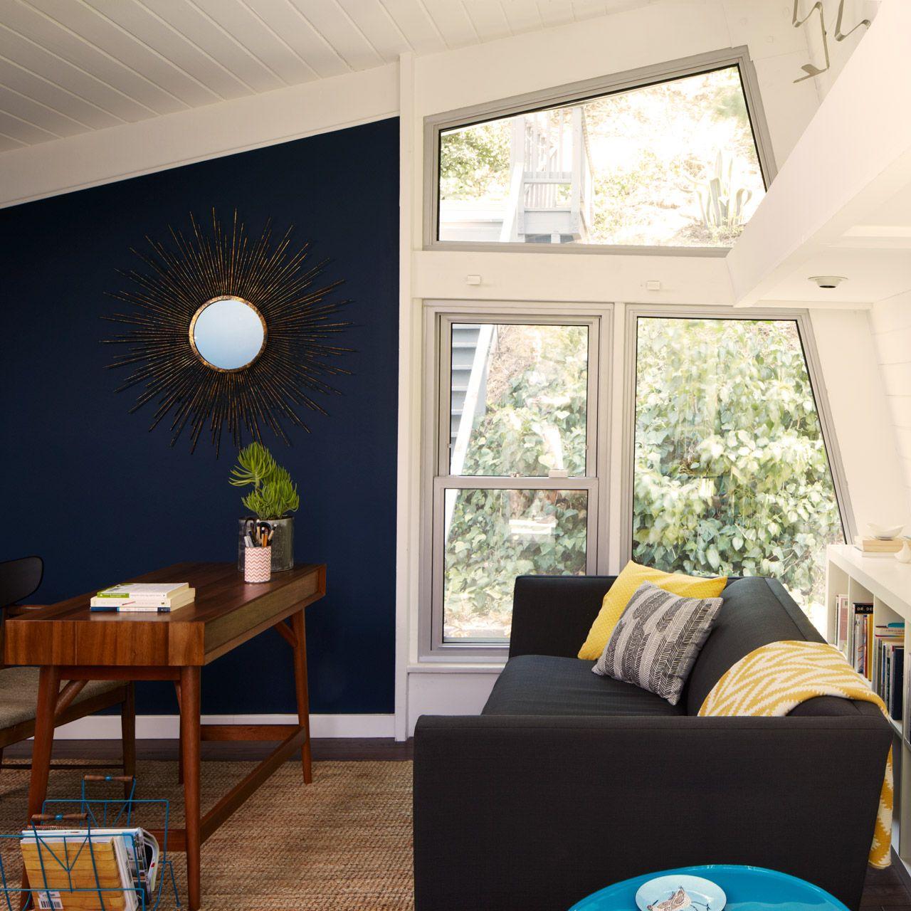Dunn Edwards Paints Paint Color Walls Mission White: Dunn-Edwards Paints Paint Colors: Walls: Deep Reservoir