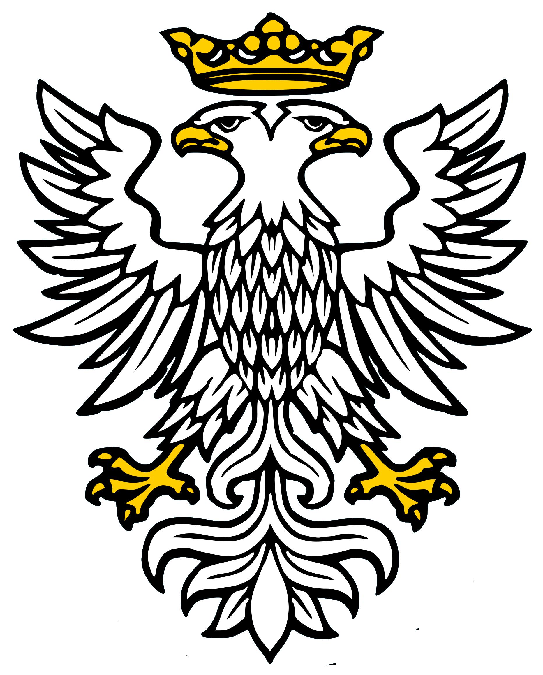 Mercia Crest