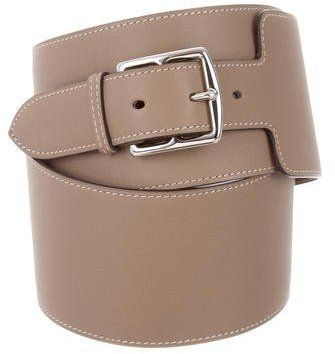 Hermes Swift Romy Belt Belt Women S Accessories Accessories