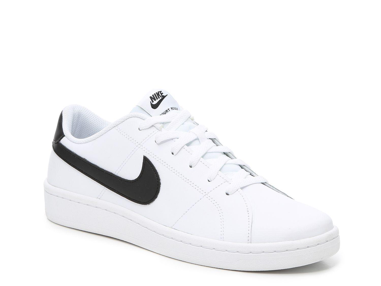 38+ Nike shoes for men 2021 ideas info