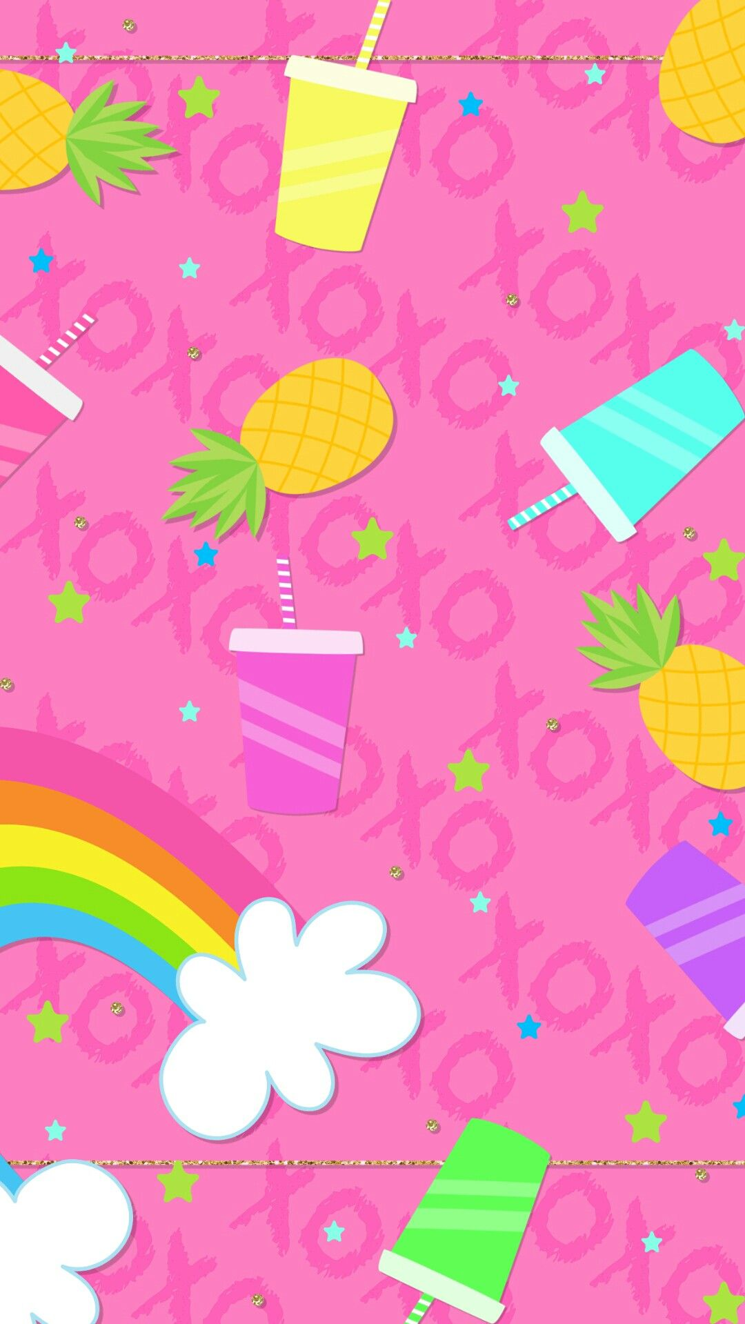 Beautiful Wallpaper Hello Kitty Smartphone - 81f487a8e72f80a3a5550d65aa0c87d6  2018_988916.jpg