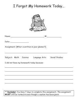 Classroom management homework apache download resume support