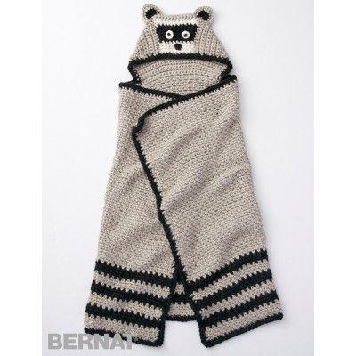 Free Easy Babys Blanket Crochet Pattern Knitting Pinterest