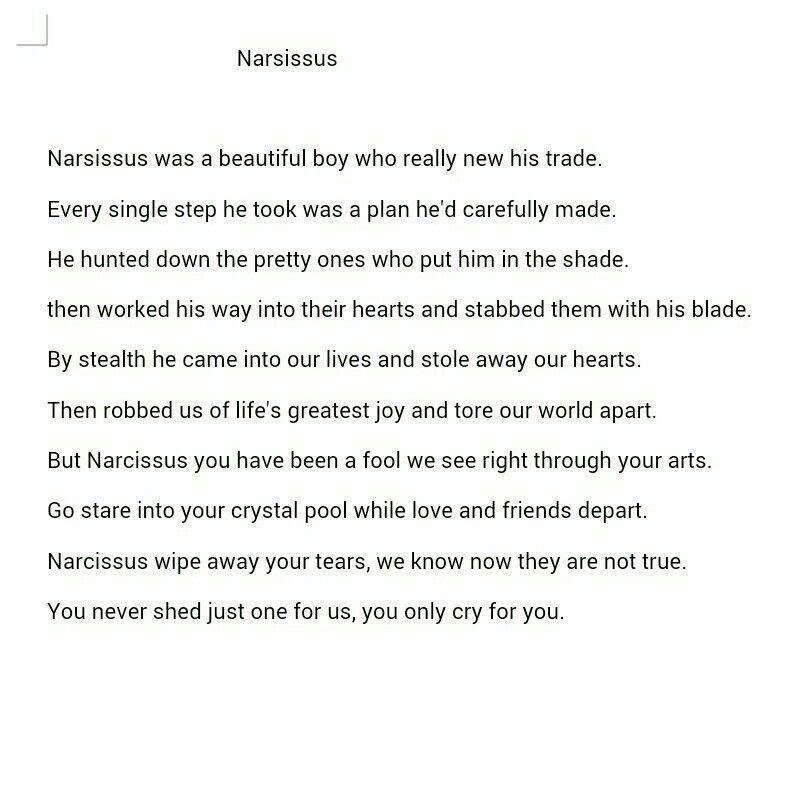Lyric p4cm poems lyrics : Narcissus by Luke Cox | Spoken word poetry lyrics | Pinterest