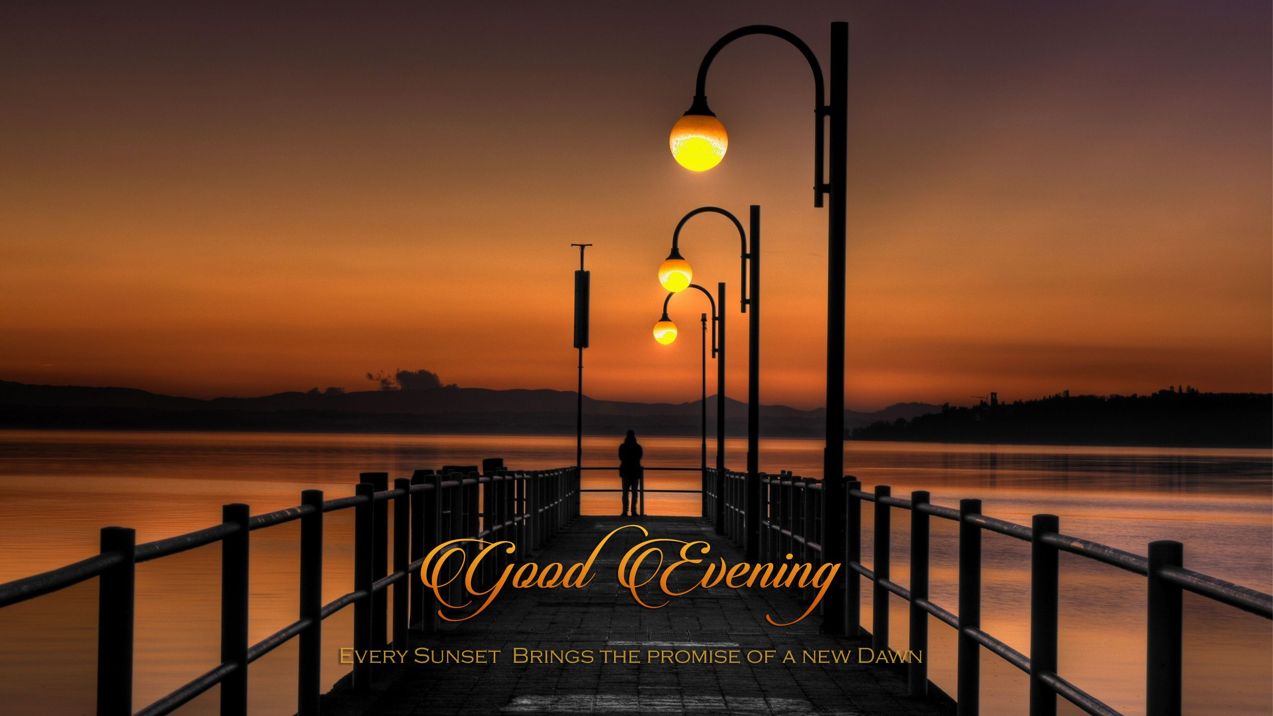 have a nice evening quotes, have a nice night quotes, have a good night quotes for her, have a good night quotes funny, have a good night everyone quotes