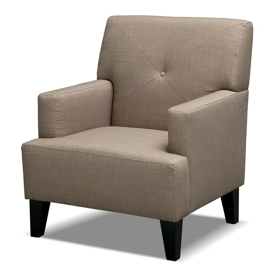 Attentiongrabbing Accent Chairs For Bedroom Furnishings For Home Furniture  Consept From Accent Chairs For Bedroom Design