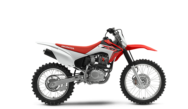 Honda Powersports Motorcycles Atvs Scooters Sxs In 2020 Honda Honda Powersports Honda Dirt Bike