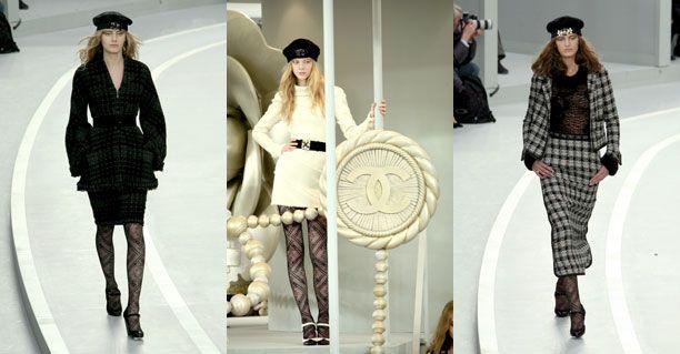 2e5df44cd sin eepoc COCO Zapatos Prada, Relojes Rolex, Joyas, Coco Chanel, Dior,