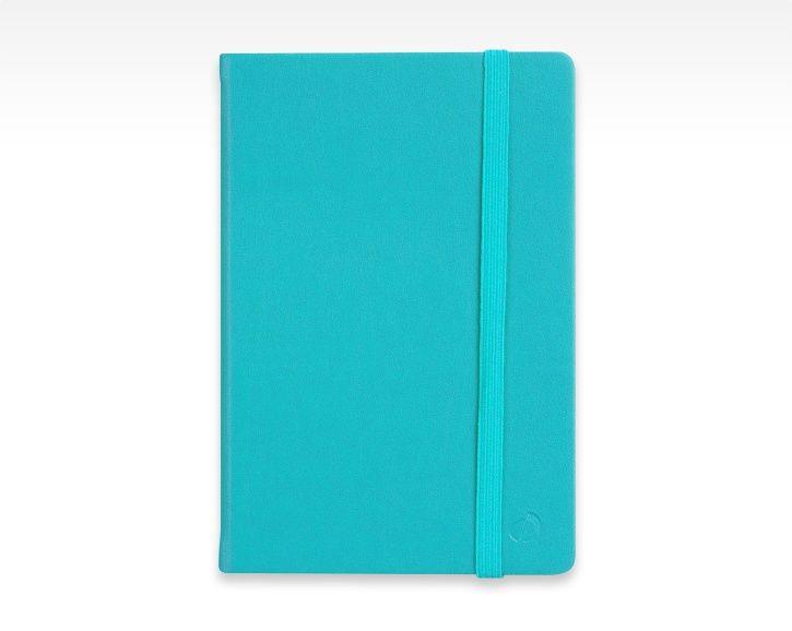 Carnet Habana Notebook A6 - Quo Vadis