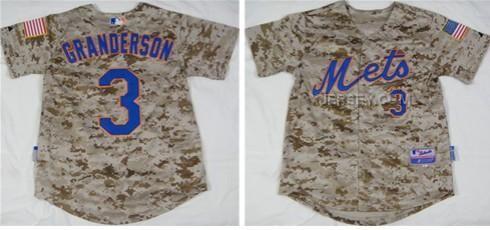 http://www.xjersey.com/mets-3-granderson-2014-camo-cool-base-youth-jersey.html Only$35.00 METS 3 GRANDERSON 2014 CAMO COOL BASE YOUTH JERSEY Free Shipping!
