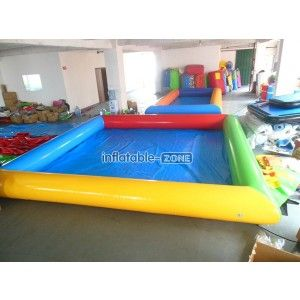 Top Quality Pool Inflatables For Rent In Low Price Right Now Inflatable Pool Pool Games Swimming Pool Games