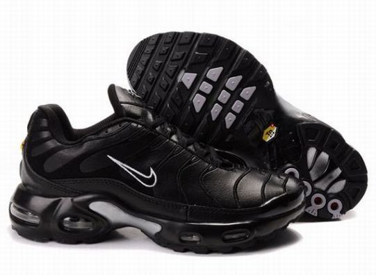 Pin by Edith ??????? on All shoes | Nike air max tn, Nike