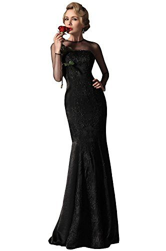 9bfbdc5f9c Pin by Aubree Jones on Pageants | Prom dresses, Cheap formal dresses, High  collar