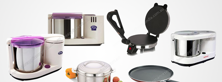 Home Appliances India is an one of the best online shopping store ...