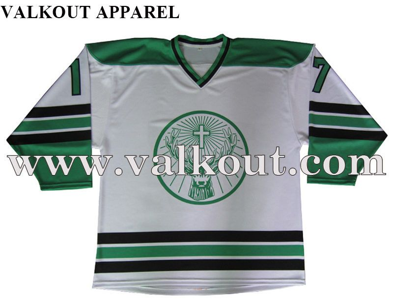 1bfefb1179f Custom Ice Hockey Jersey International Sublimated Hockey Jerseys Uniforms