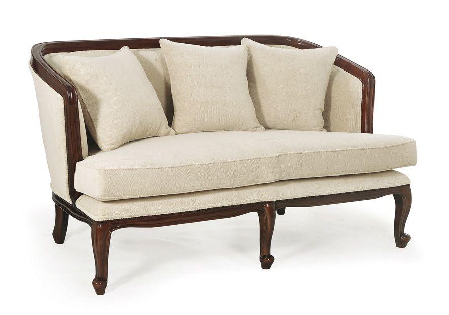 Ausgefallene Sofas großer katalog für ausgefallene sofas und sessel dekoration