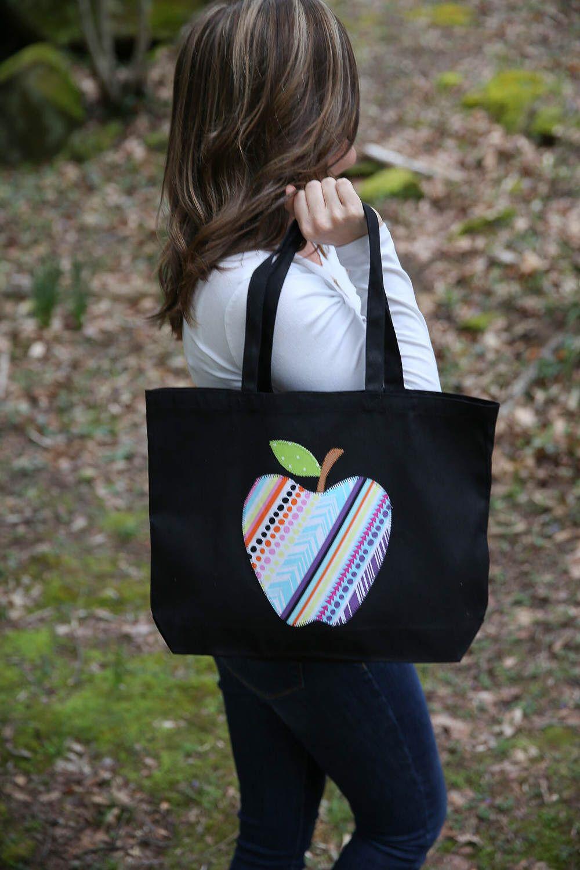 etsy teacher appreciation gifts