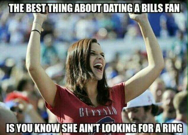 Best Mania About Dating A Patriots Fan