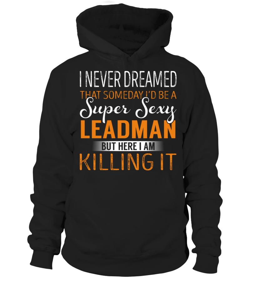 Épinglé sur Best Job Shirts