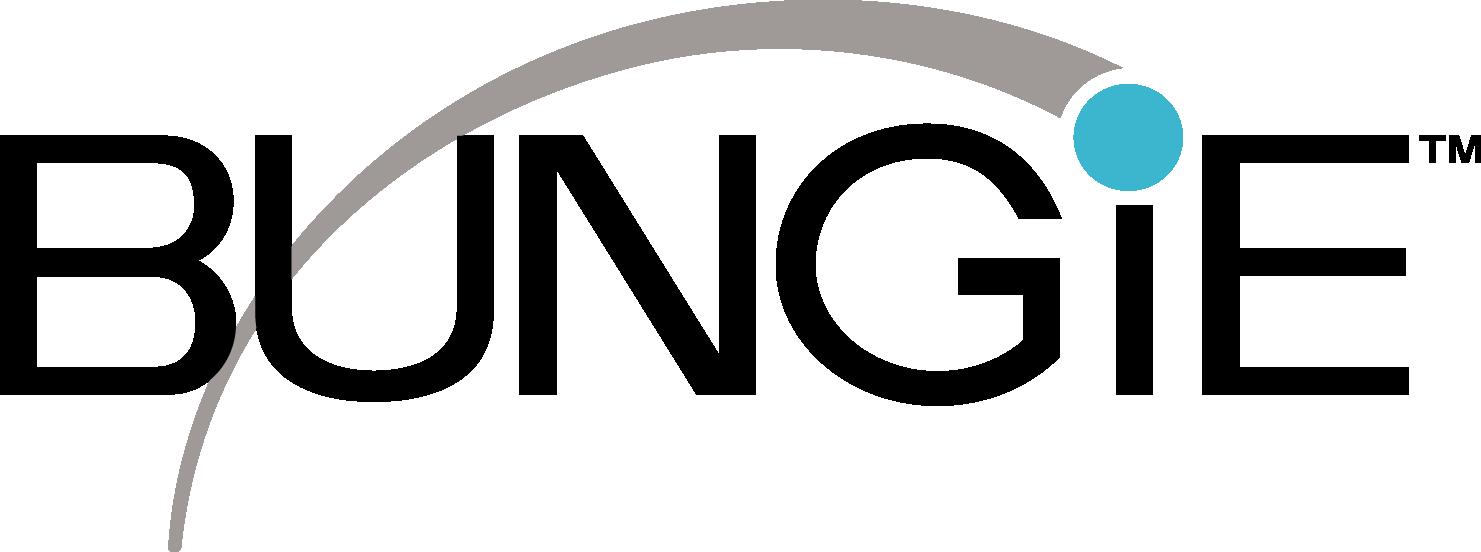 Bungie Logo Bungie Logos Game Logo