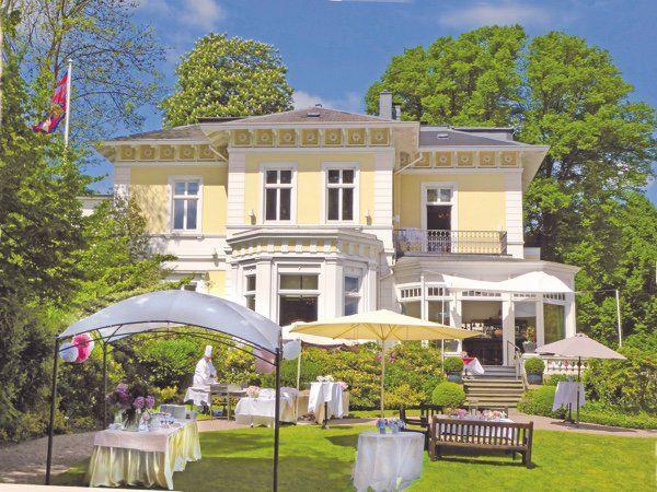 Hochzeitslocation Mit Alsterblick Gastronomie Putter Hochzeitslocation Ferienhaus Gastronomie