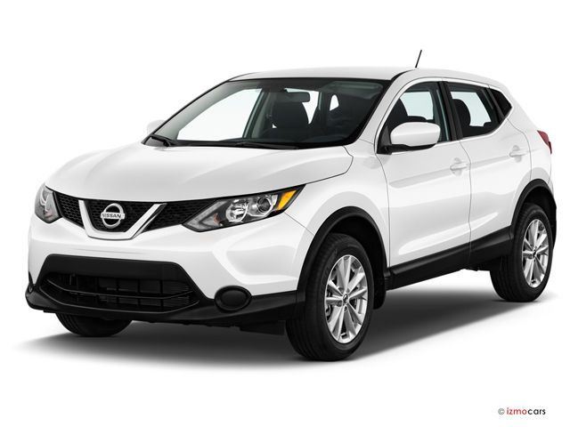 The Nissan Rogue is ranked #12 in Compact SUVs by U.S. News & World Report. See the review, prices, pictures and all our rankings.