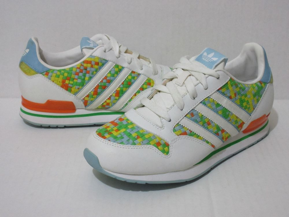 on wholesale laest technology separation shoes Pin on SneakerJumpOff.net
