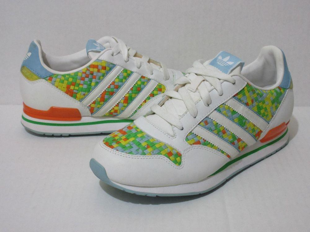 Adidas Multicolor PYV 702001