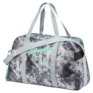 0f72c43f6800e3 Active Training Women's Sports Bag | Handbags!! | Nike sports bag ...