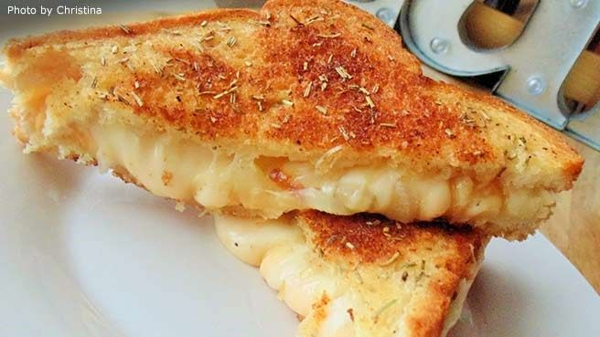Grilled cheese sandwich recipes looking for grilled cheese recipes grilled cheese sandwich recipes looking for grilled cheese recipes allrecipes has more than 60 forumfinder Images