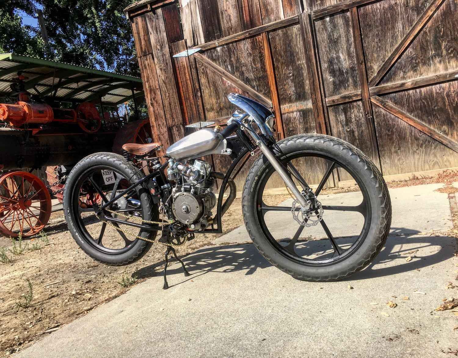 Home | Imperialcycles_sj | Motorised bike, Motorized bicycle