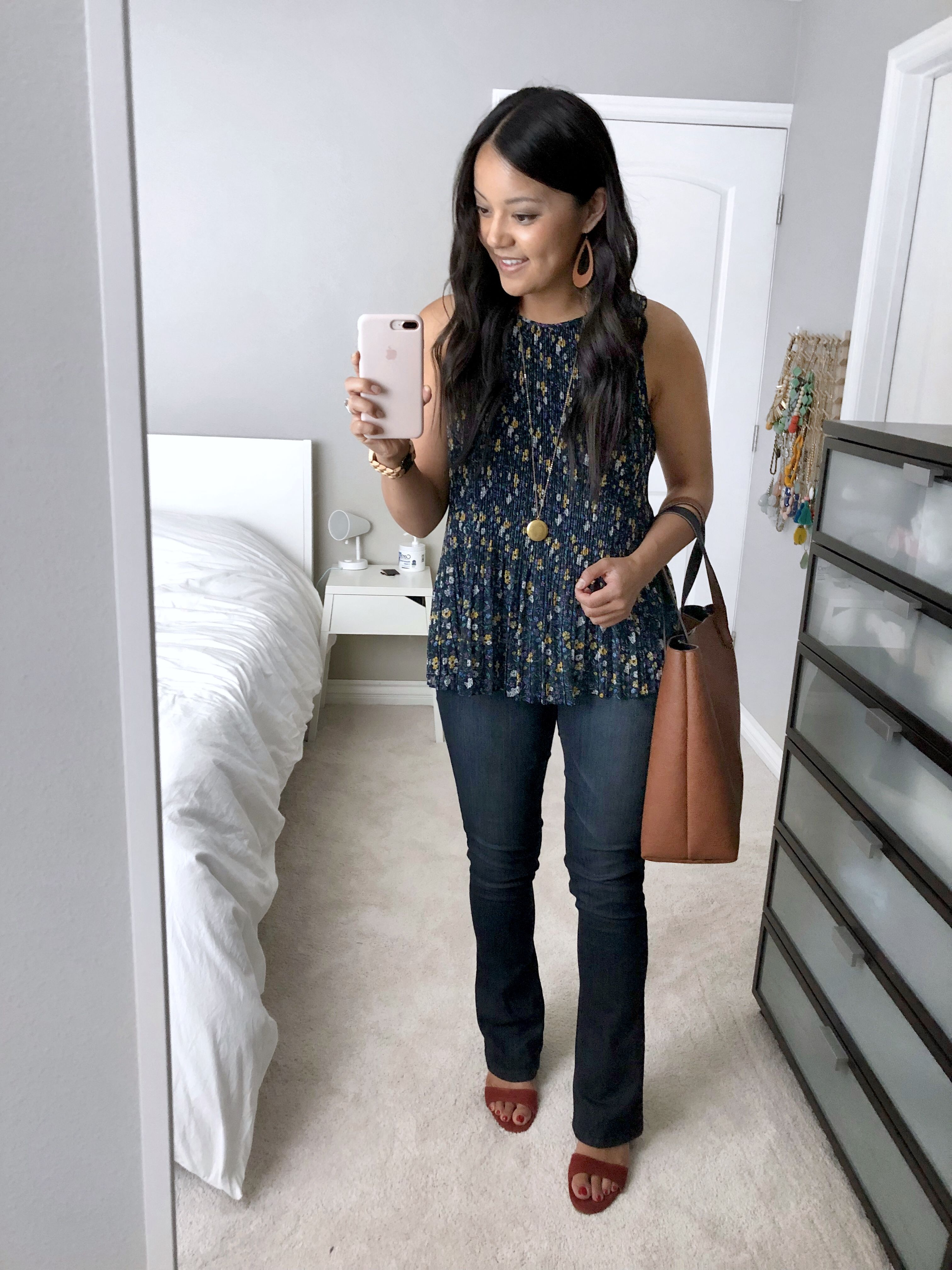 ec63cd6af6fc Essential Fall Shoes from the Nordstrom Anniversary Sale