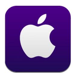 Apple S Wwdc App Subtly Flattens Visual Elements Developers
